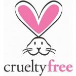 logo-cruelty-free-con-esthelogue