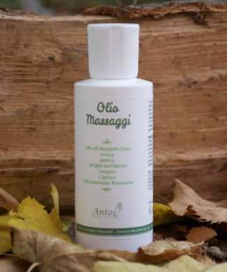 olio-massaggi-510x600