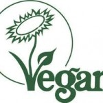 Vegan_Society_logo
