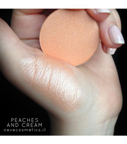ombretto-in-cialda-peaches-cream (1)