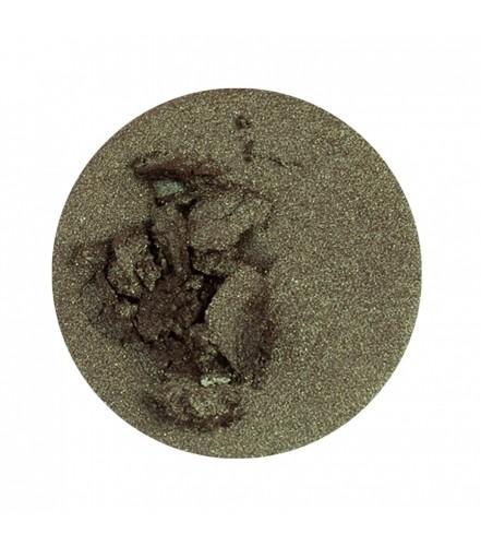 ombretto-in-cialda-veleno (1)