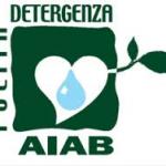 aiab detergenza pulita