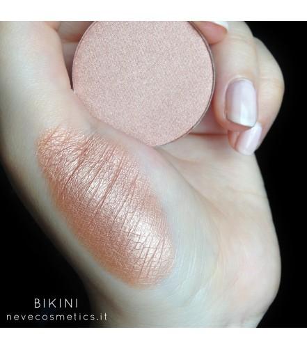 blush-in-cialda-bikini (2)