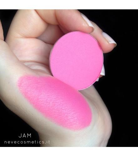 blush-in-cialda-jam (1)