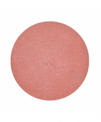 blush-in-cialda-passion-fruit