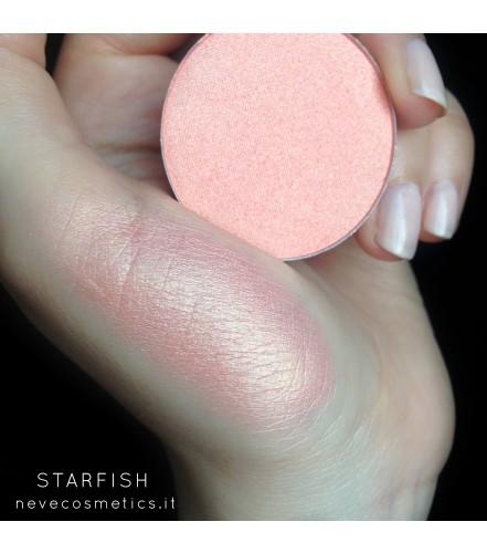 blush-in-cialda-starfish (1)