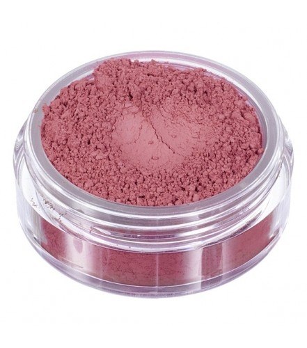 blush-starlet