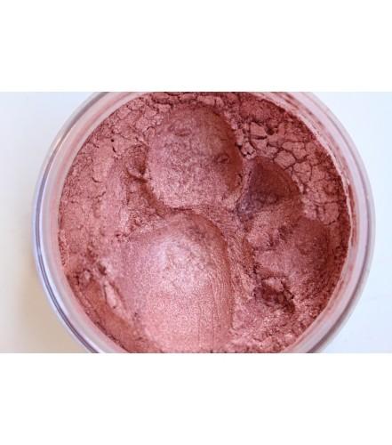 blush-summertime (2)
