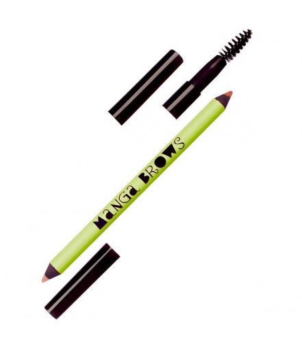 manga-brows-light-copper-henna-red (3)