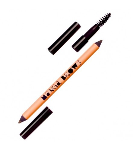 manga-brows-rich-brown-black-brown (3)