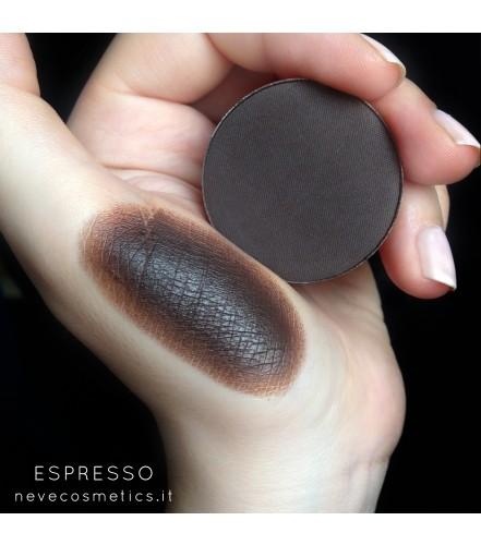ombretto-in-cialda-espresso (1)