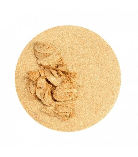 ombretto-in-cialda-polline (1)