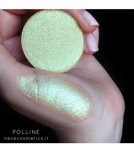 ombretto-in-cialda-polline (2)