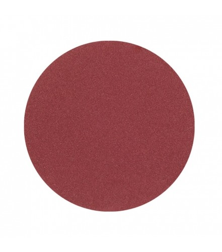 ombretto-in-cialda-red-carpet