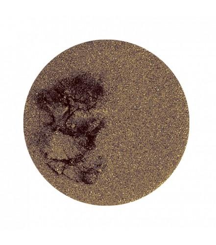 ombretto-in-cialda-twilight (1)