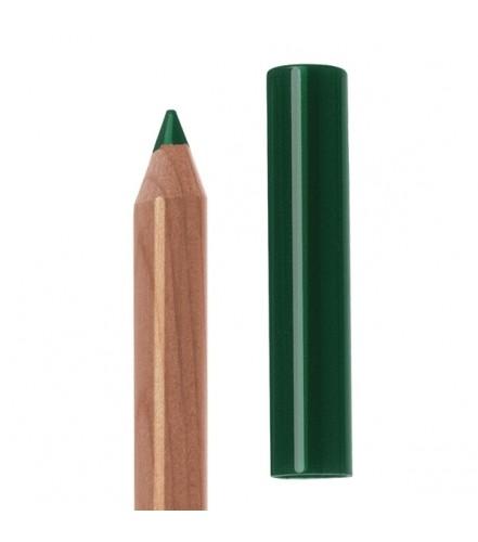 pastello-occhi-kea (1)
