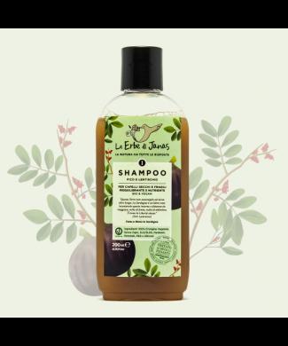 LEDJ-shampoo-ficoelentischio-piante-500x717