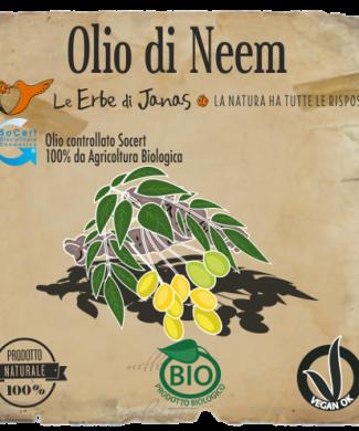 Olio di Neem rd-500x717