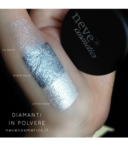 ombretto-diamanti-in-polvere-2