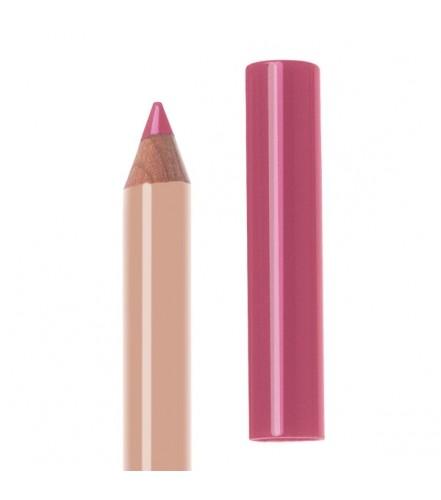 pastello-labbra-alternative-1