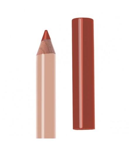 pastello-labbra-confusion-1