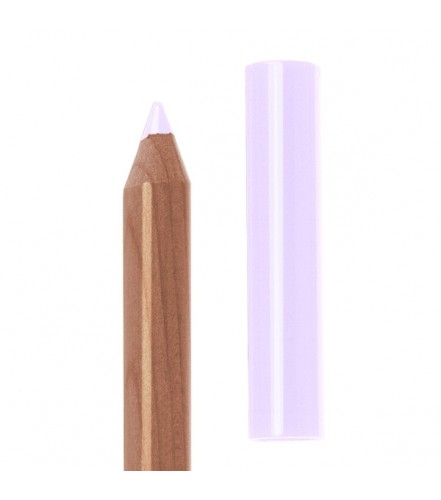pastello-occhi-reversal-1