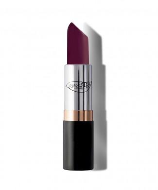 lipstick-05