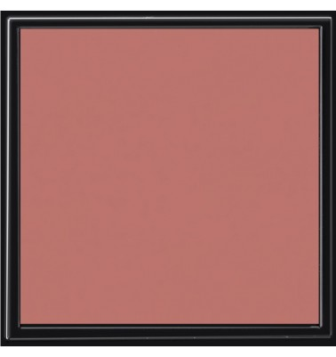 481-large_default
