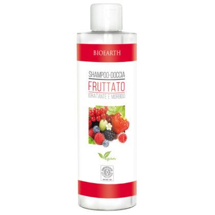 fruttato-420x420