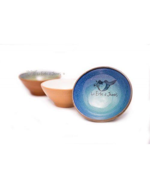 ciotolina-ceramica-oristano-4-500x717