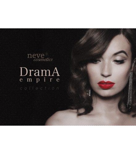 cipria-flat-perfection-drama-matte-2
