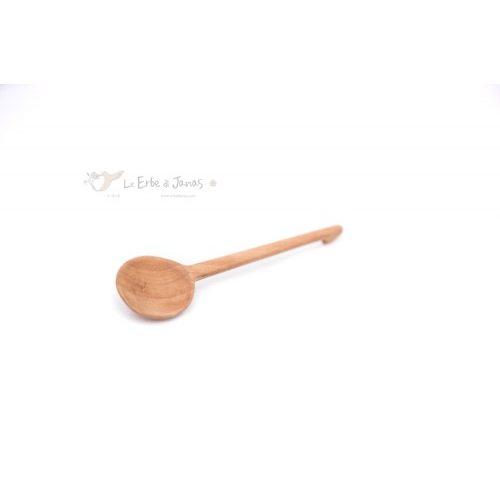cucchiaino-legno-pero-500x717