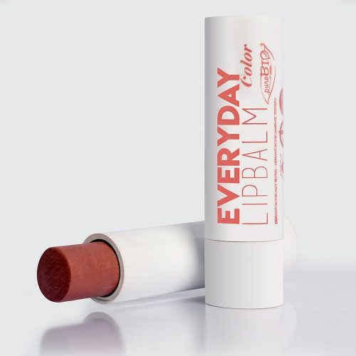 everyday-color-min