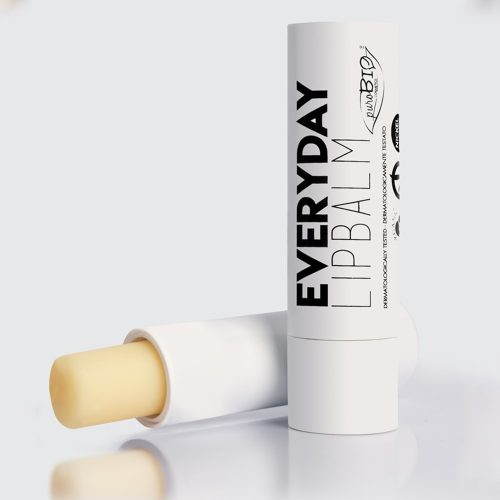 everyday-min