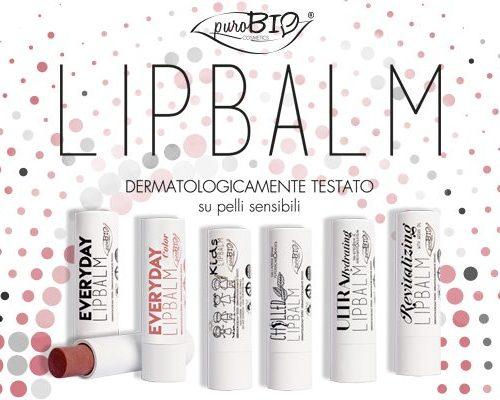 lipbalm-778x400