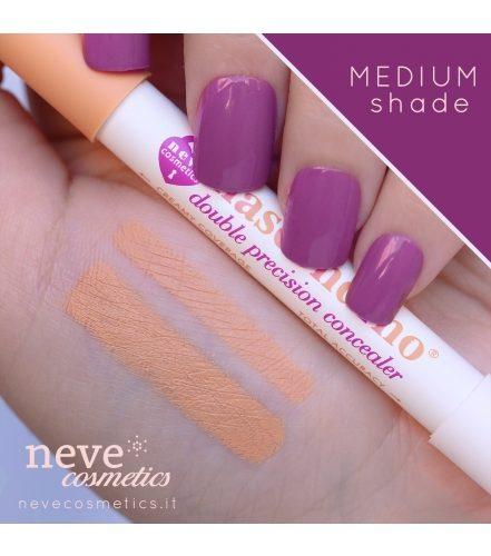 nascondino-double-precision-concealer-medium-2
