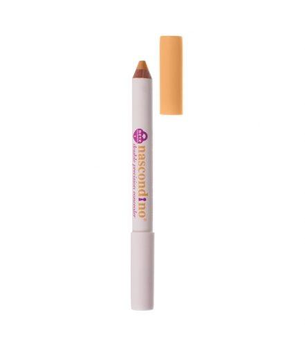 nascondino-double-precision-concealer-medium