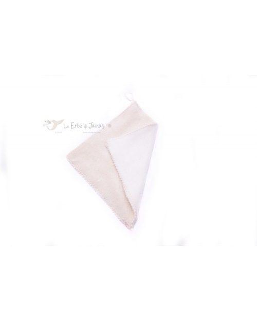panno-rimozione-maschere-pelle-normale-500x717