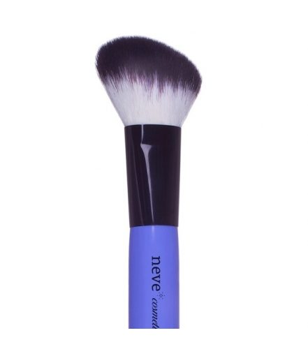pennello-blue-contour-1
