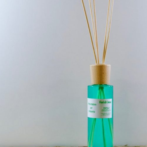 profumatore-bastoncini-fiori-di-cotone-510x600