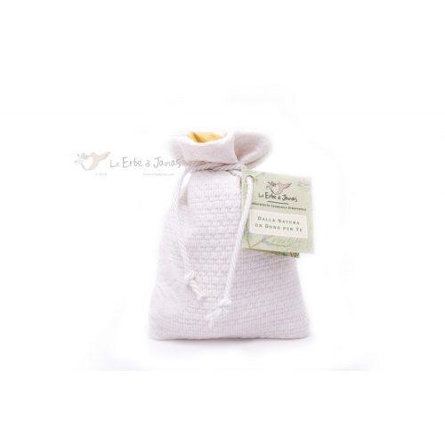 sacchetto-regalo-piccolo-500x717