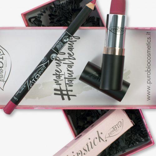 xmas-box-lips-2