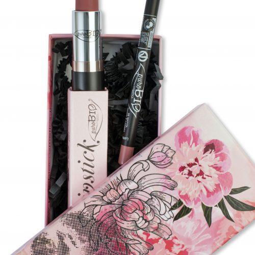 xmas-box-lips-3