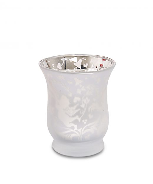 002760070002-snow-angel-tealight-holder