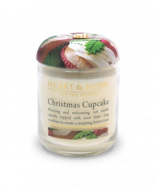 2014-christmas-cupcake-s