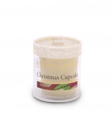 2014-christmas-cupcake-v