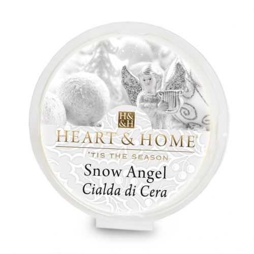 2016-snow-angel-wax-melt_italy