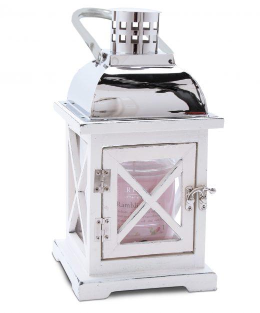 27535-0002-wooden-lantern-2016-w-c
