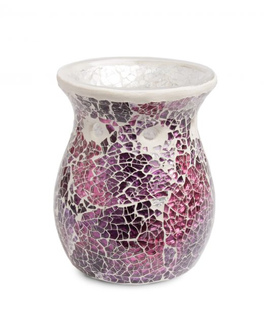 27580-0003-mulberry-crackle-warmer-back