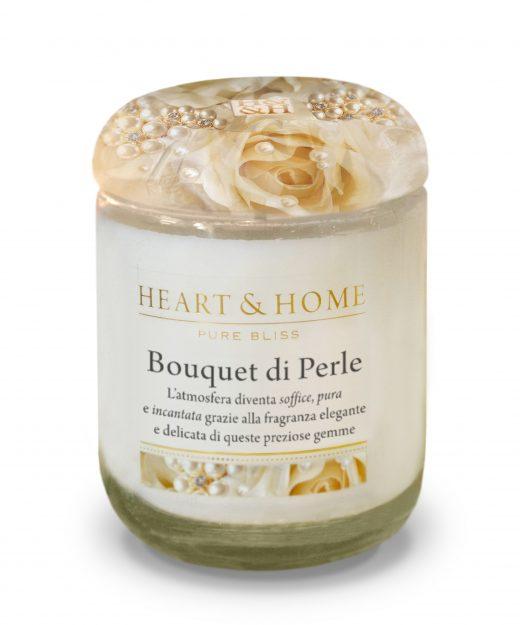 bouquet-di-perle